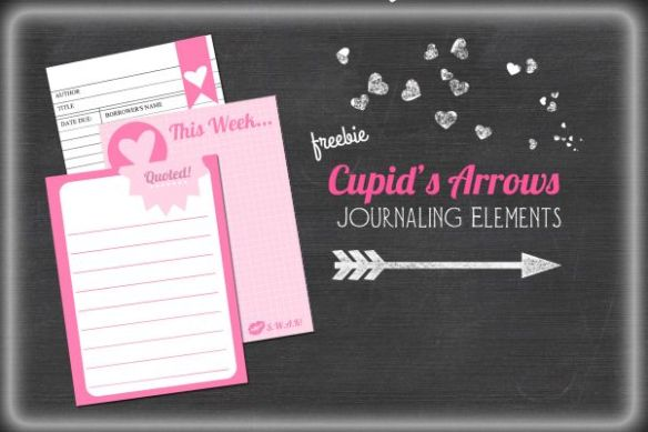 Cupids-arrows-header