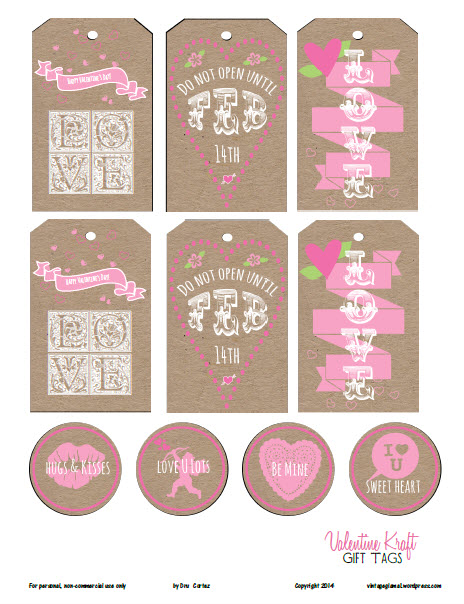 Valentine-kraft-gift-tags-preview