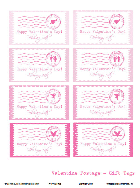Valentine-postage-gift-tags-preview