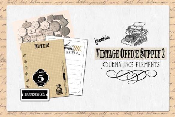 vintage-office-supply2-header
